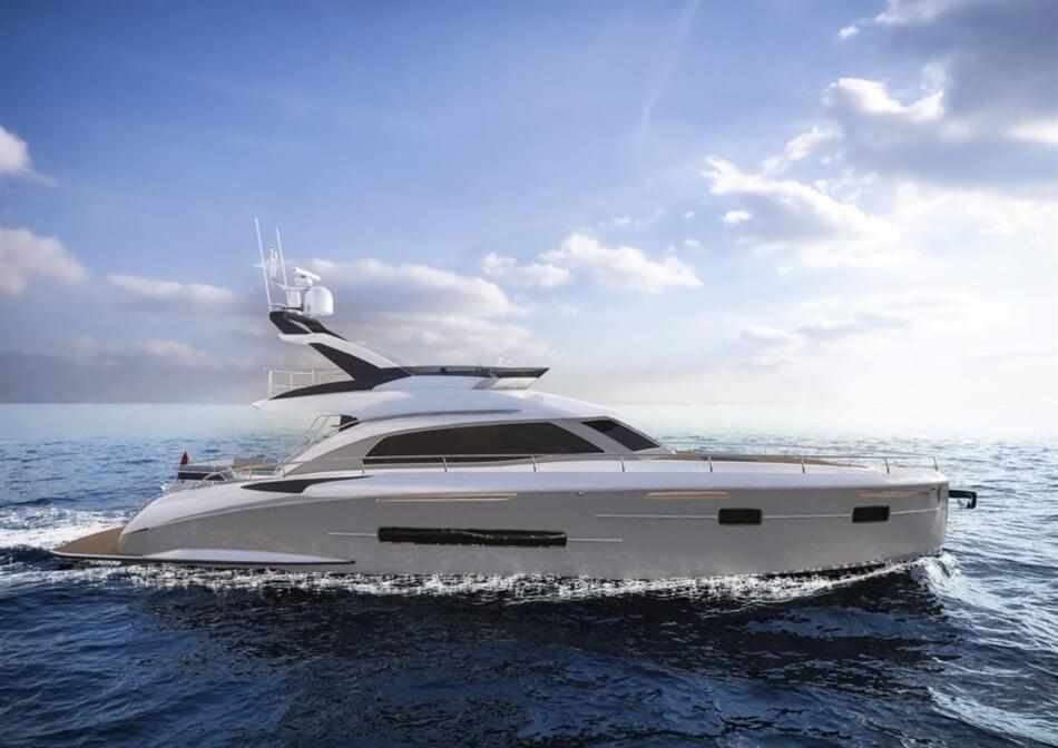 Sichterman Yachts 002