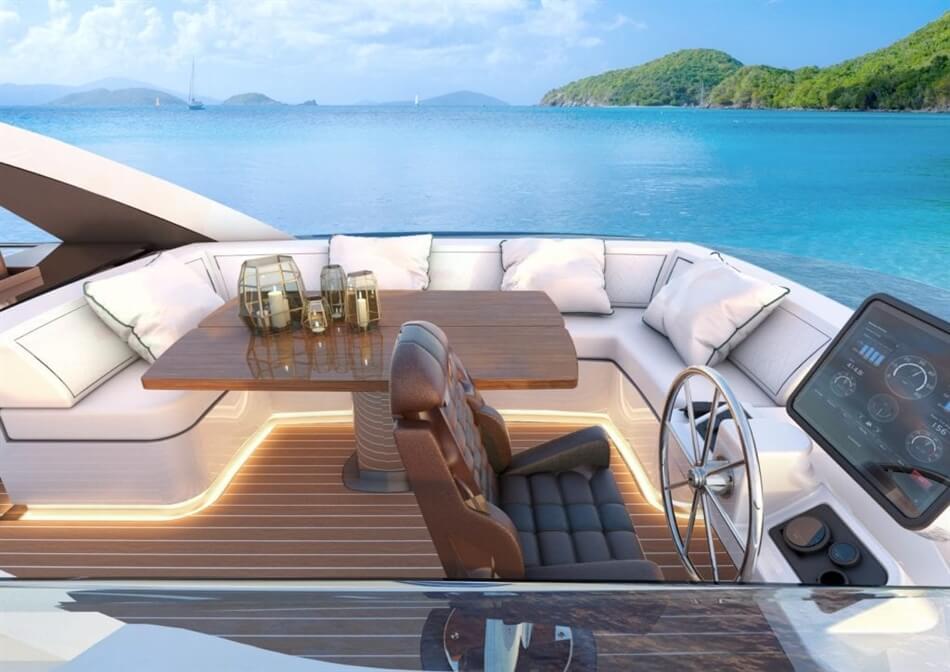 Sichterman Yachts 003