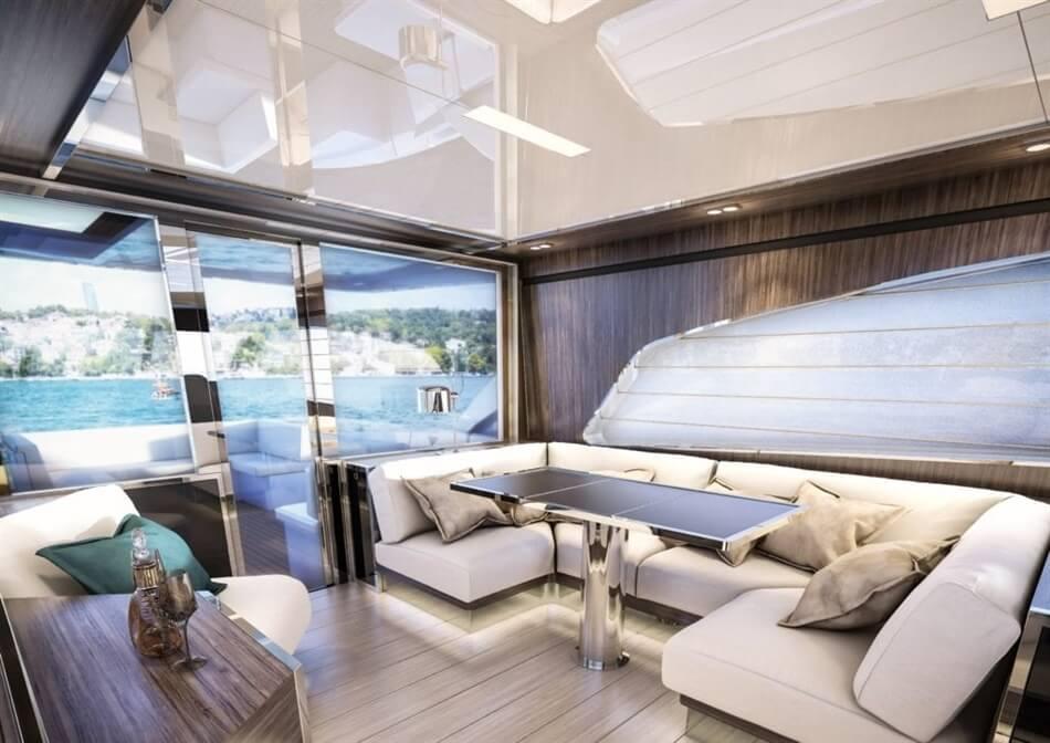 Sichterman Yachts 004