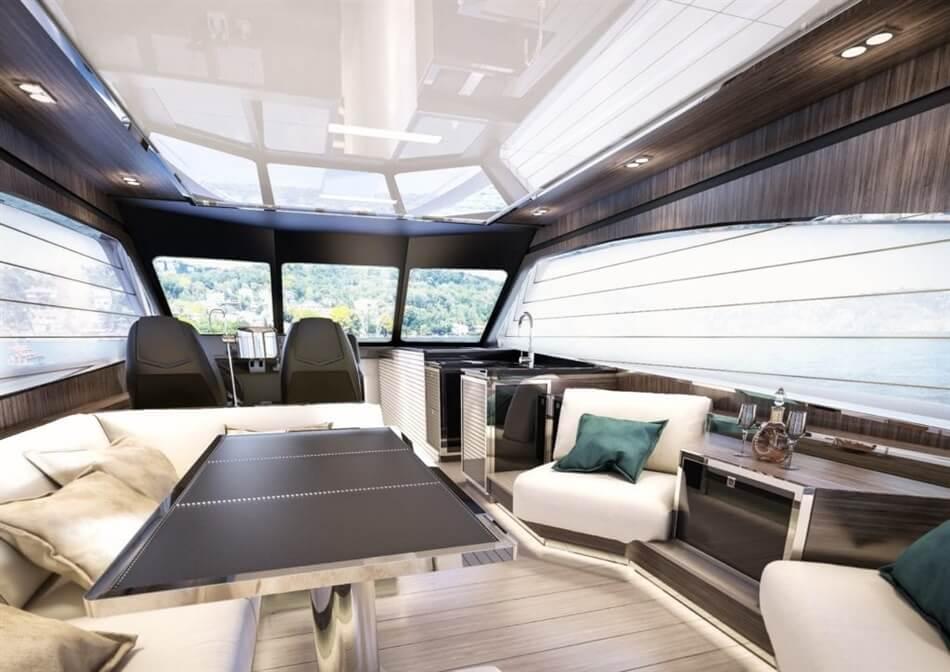 Sichterman Yachts 005