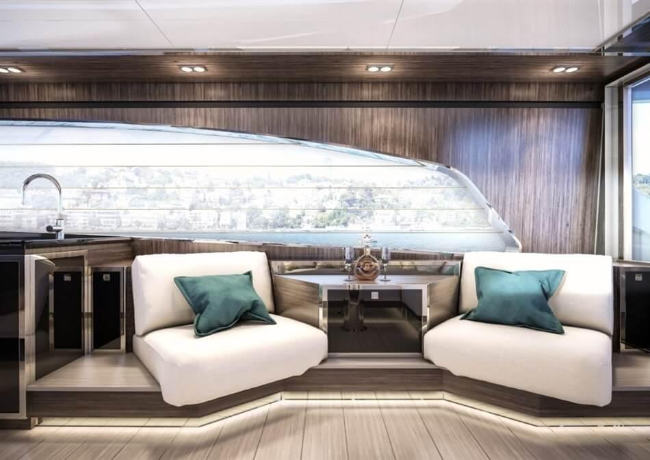 Sichterman Yachts 006