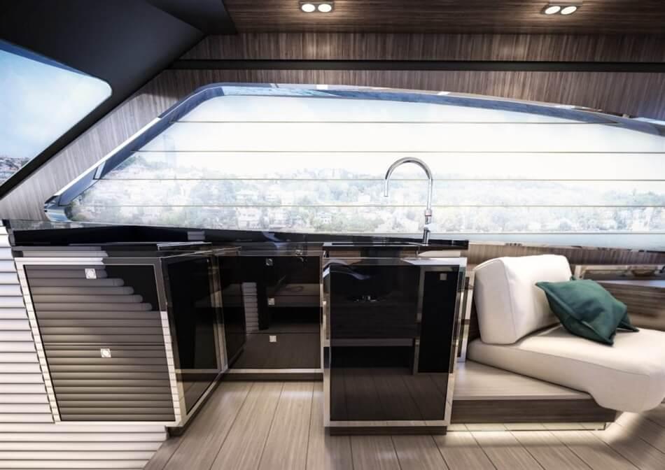 Sichterman Yachts 013