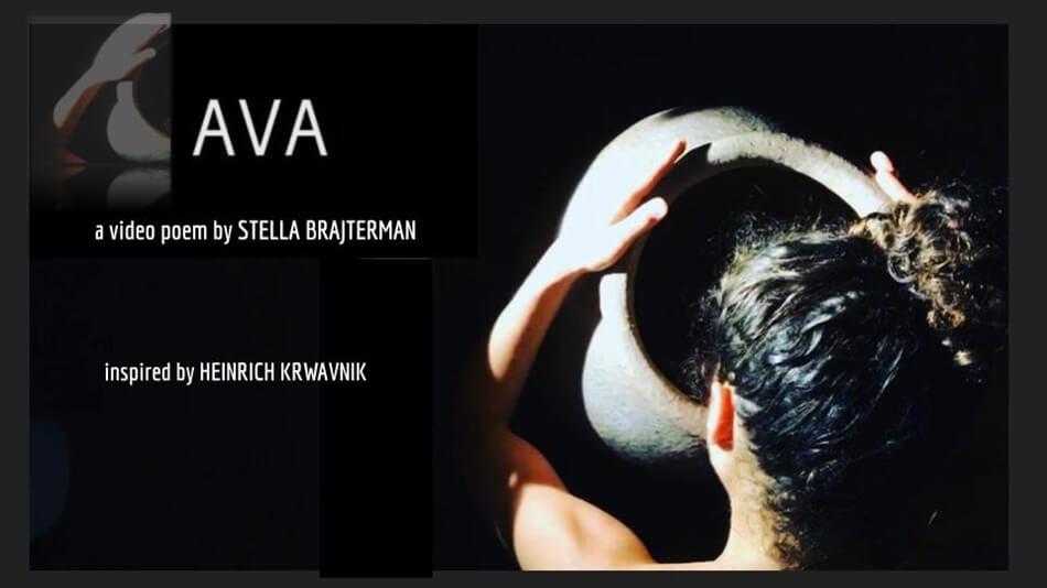 Stella Brajterman