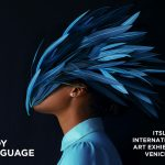 The Body Language 2021 001