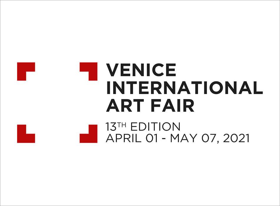 Venice Art Fair 001 2021