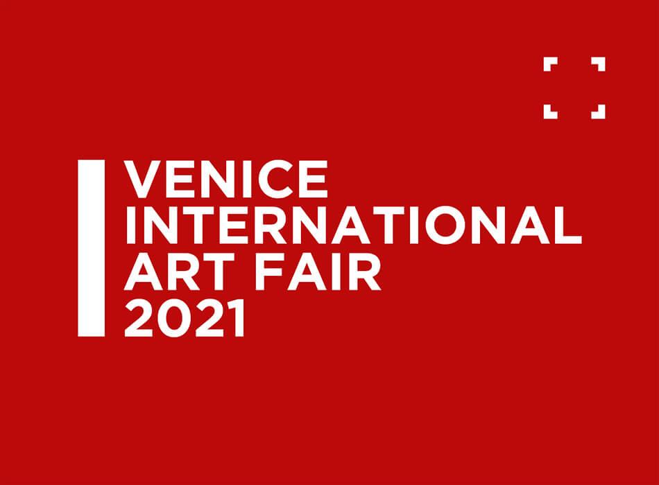 Venice Art Fair 007 2021
