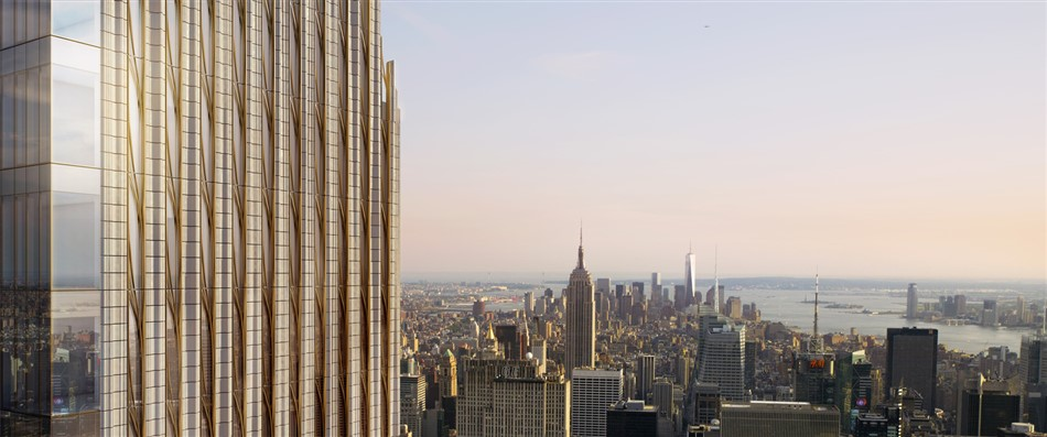111 West 57th Shoparchitects 2