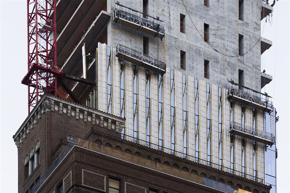 111 West 57th Shoparchitects 5