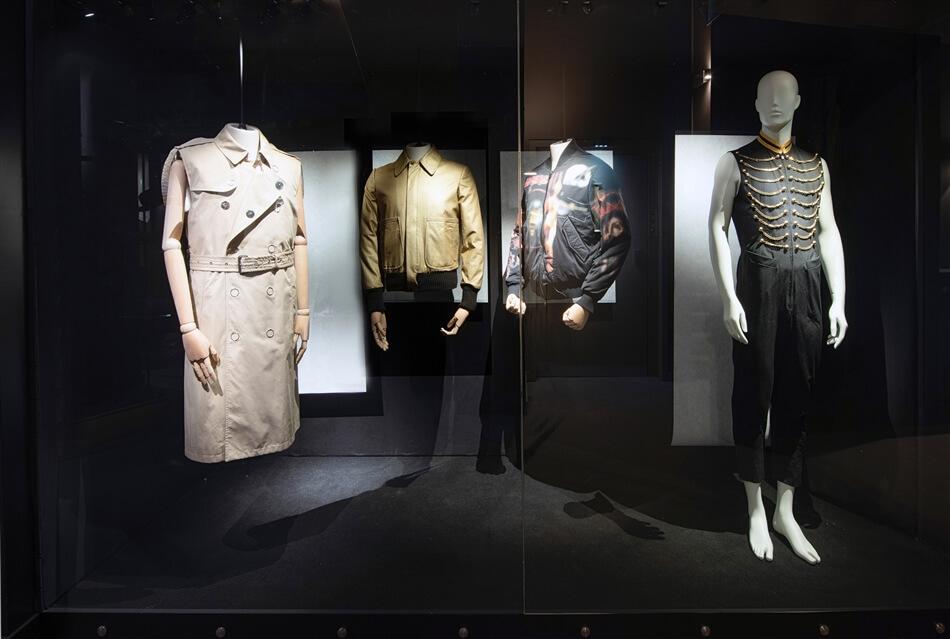 Masculinities Fashionlacemuseum Brussel 001