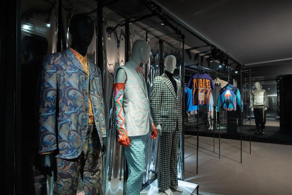 Masculinities Fashionlacemuseum Brussel 004