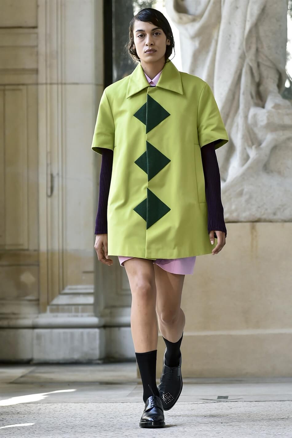 Masculinities Fashionlacemuseum Brussel 010