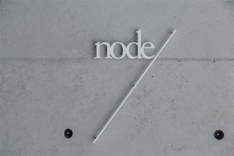 Nodekyoto 001