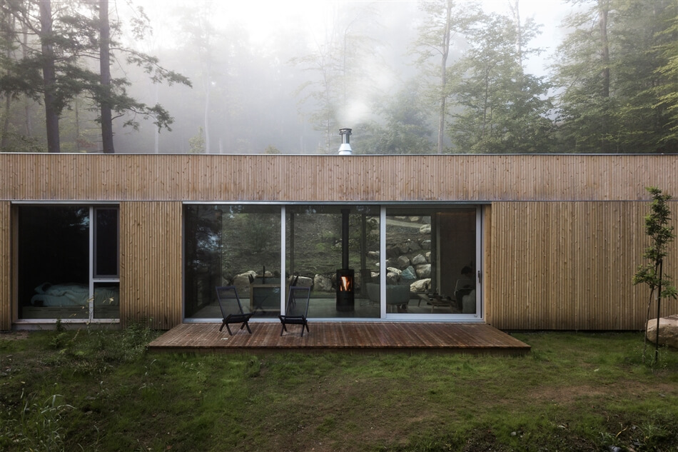Hinterhouse 001