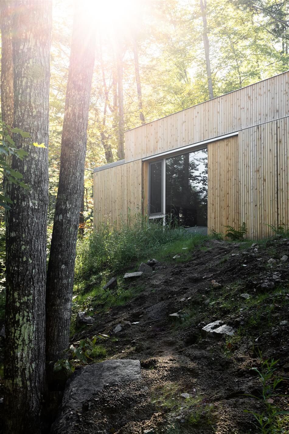 Hinterhouse 002