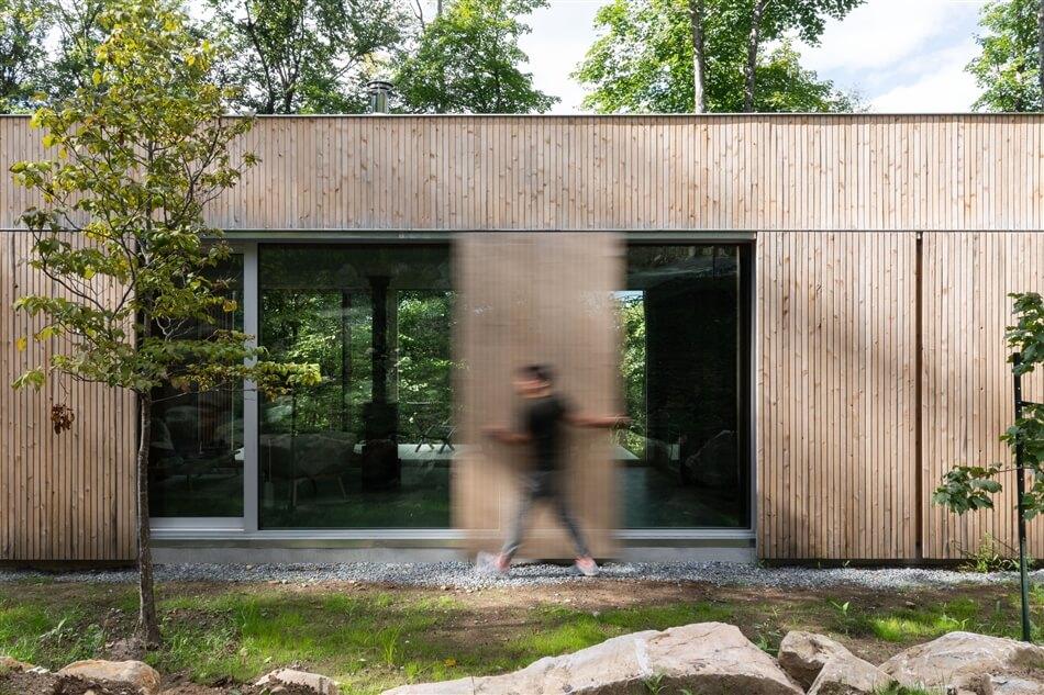 Hinterhouse 004