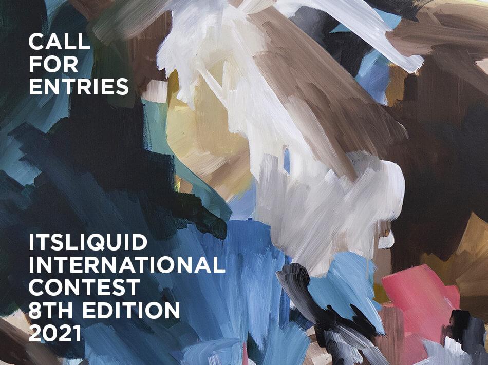 Itsliquid Contest 2021 001