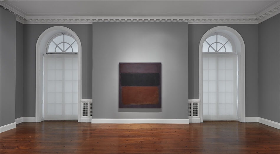 Rothkochurch Nyc 003