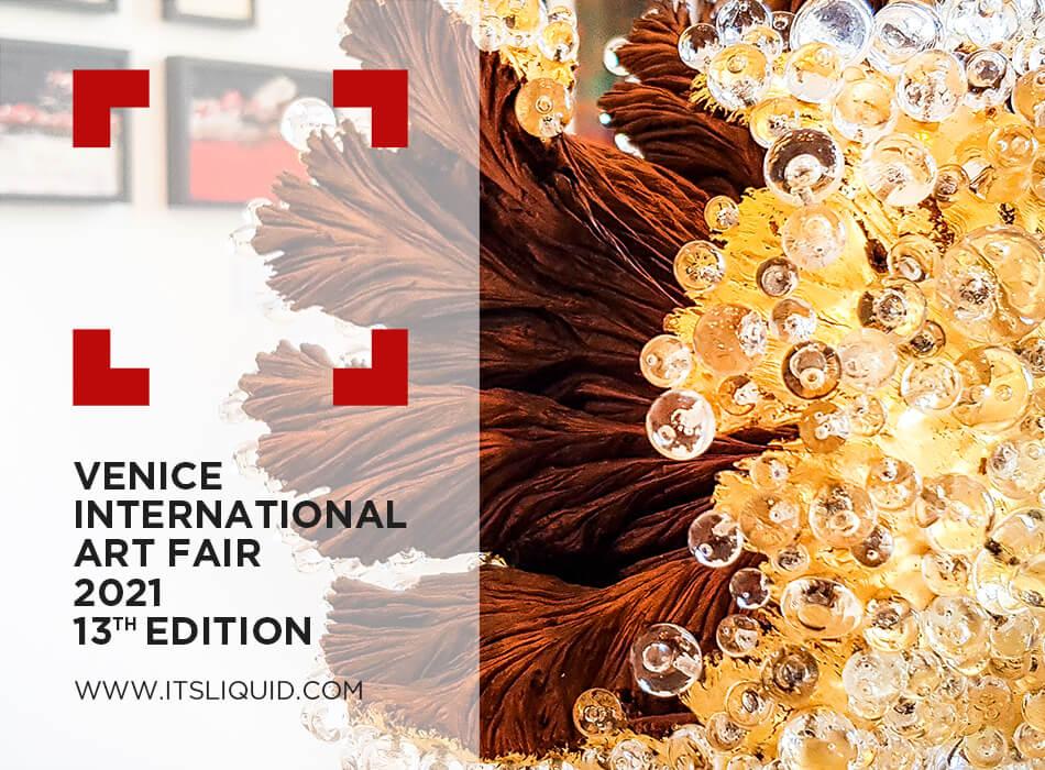 Venice Art Fair 008 2021