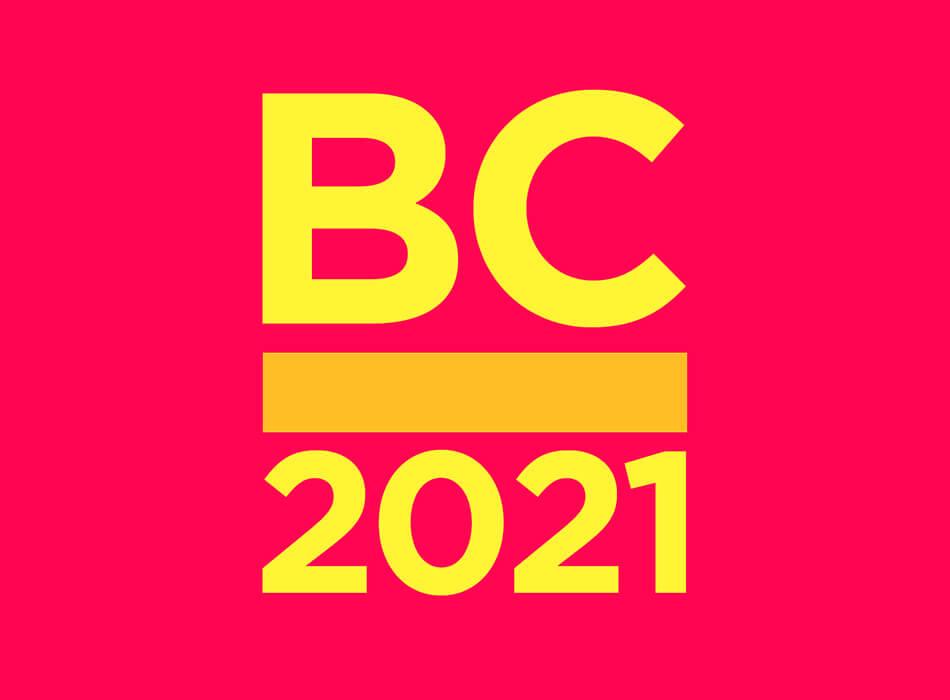 Bc2021 006
