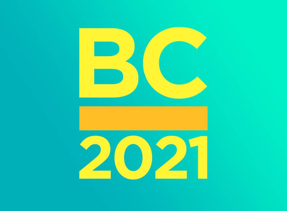 Bc2021 007