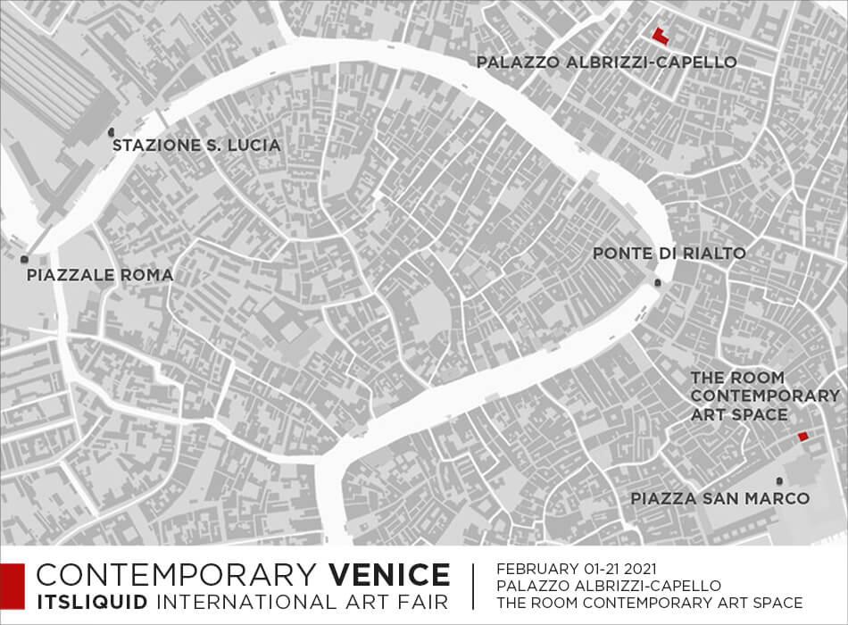 Contemporary Venice 004