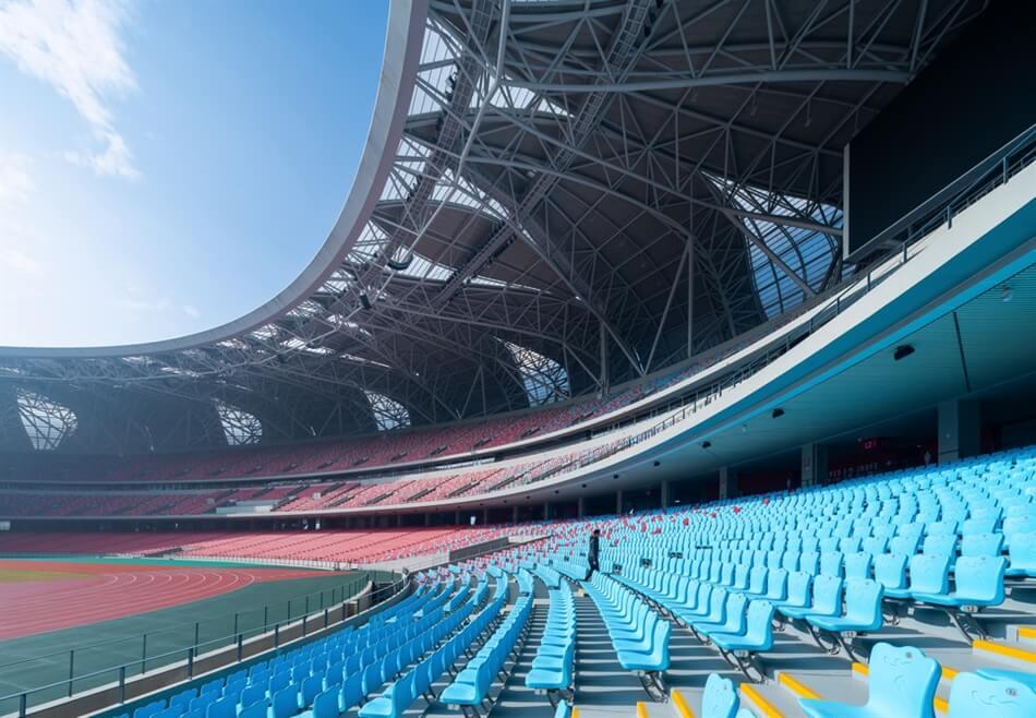 Hangzhouolympicsportscenter Nbbj 005