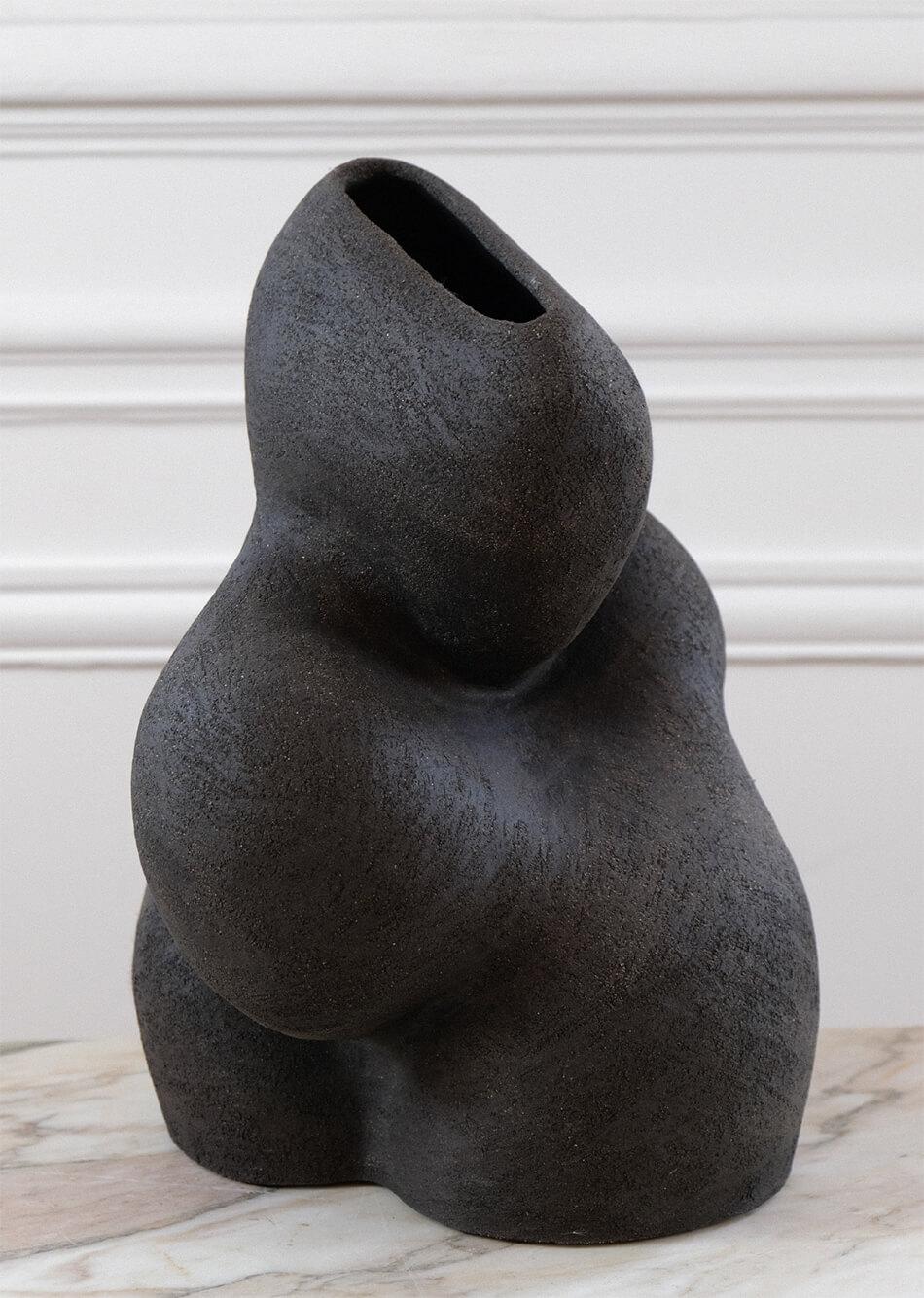Stephanie Langard 003