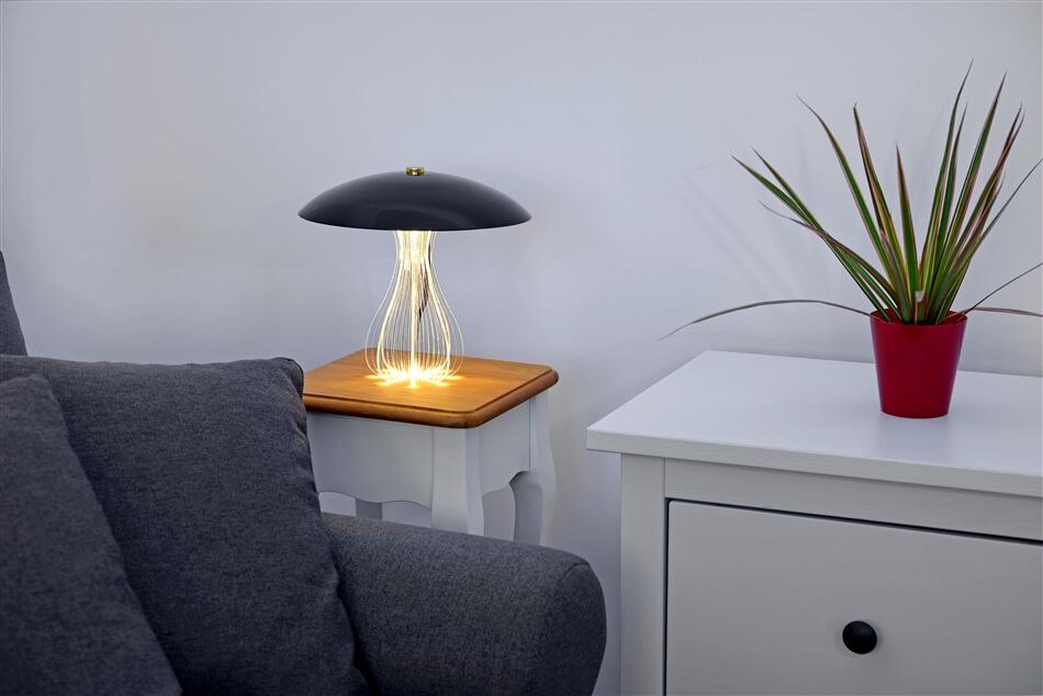 Zinteh Lighting