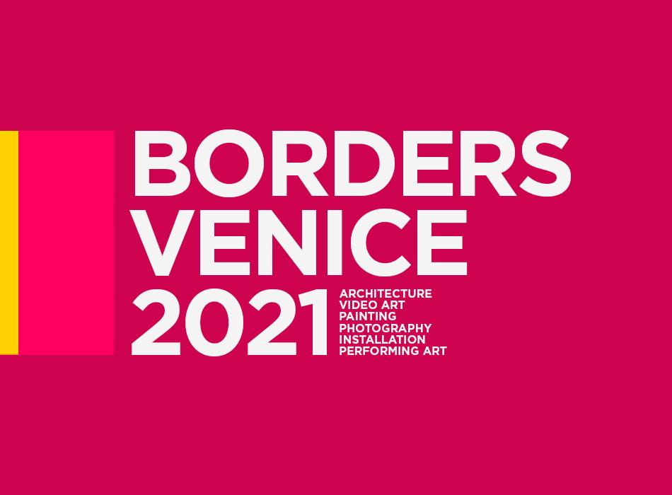 Borders 2021 003