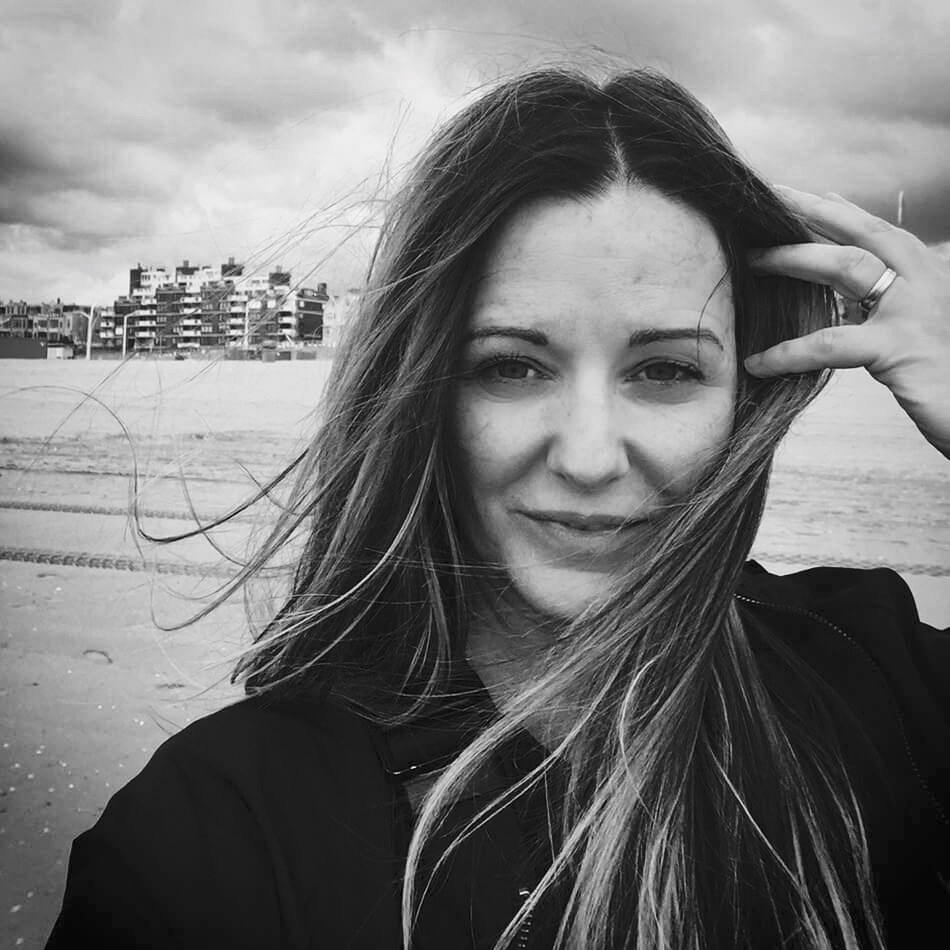 julanne_barry