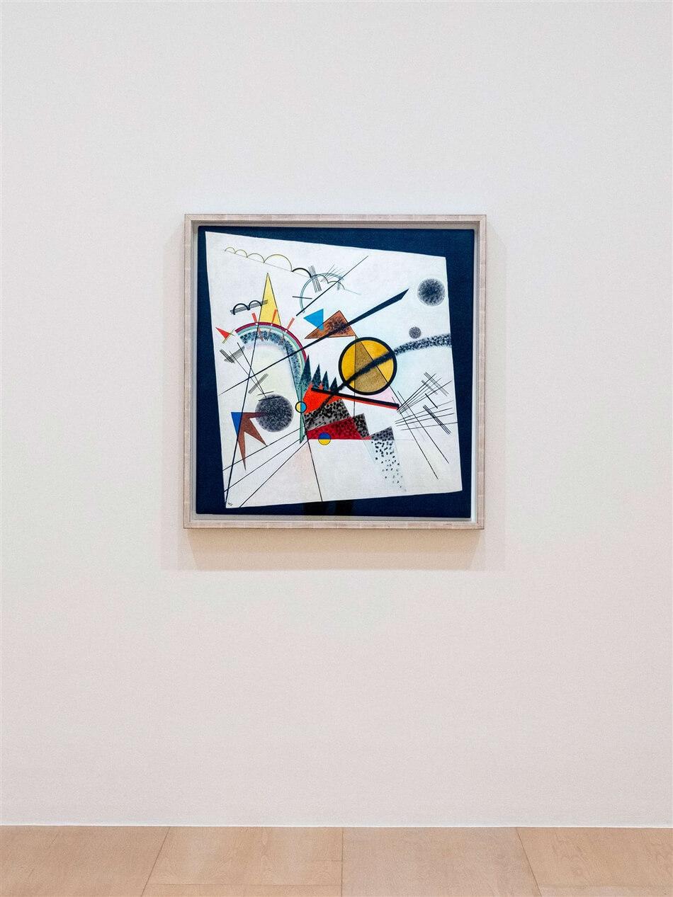 Kandinsky Guggenheimbilbao 003.jpg