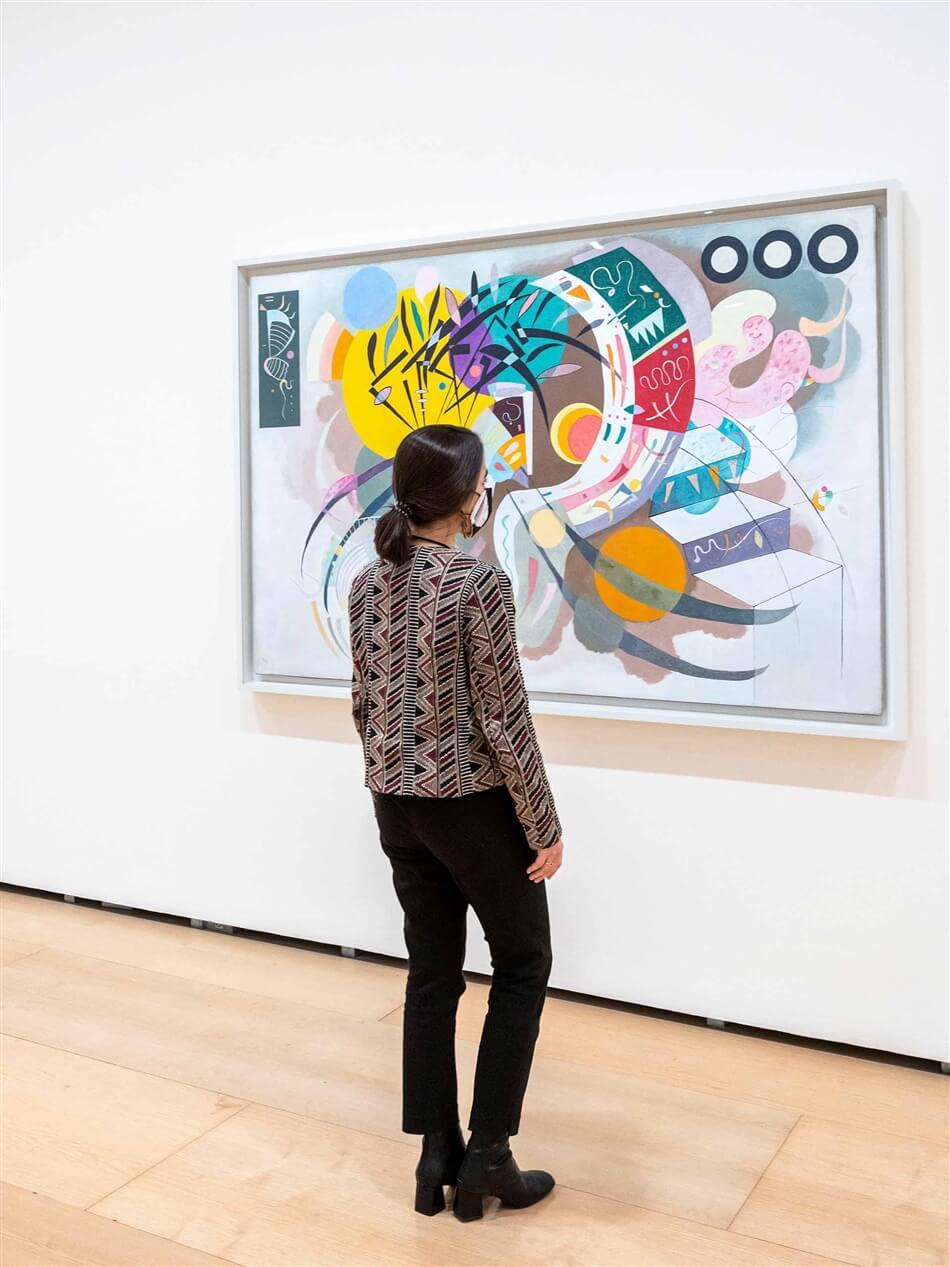 Kandinsky Guggenheimbilbao 006.jpg