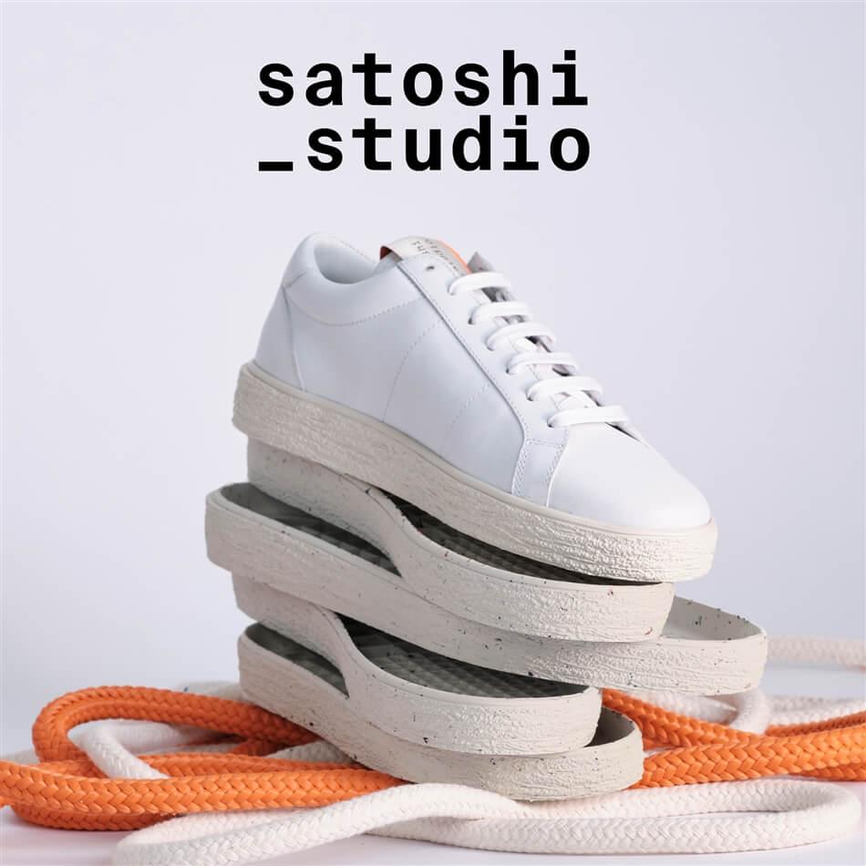 Satoshi Studio