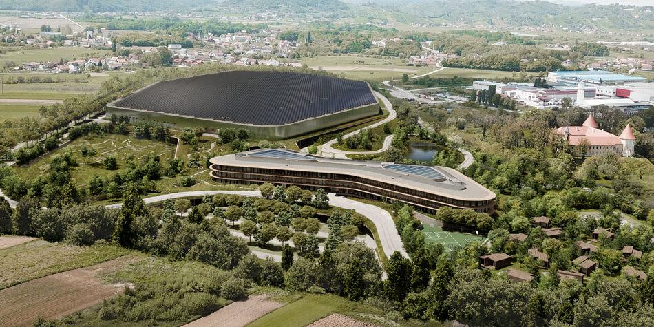 3lhd Zagreb 008