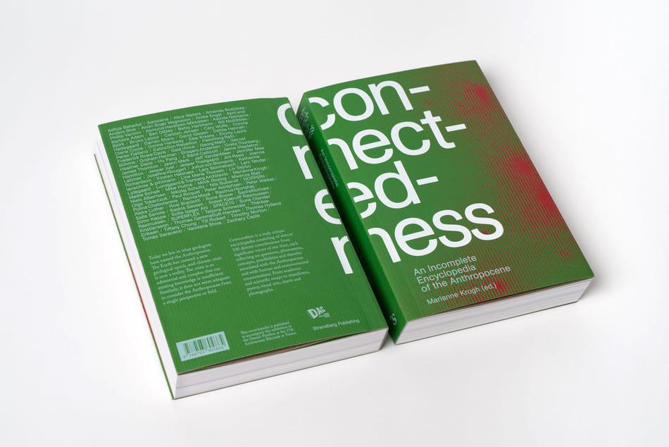 Biennale Architettura 2021: The Danish Pavilion