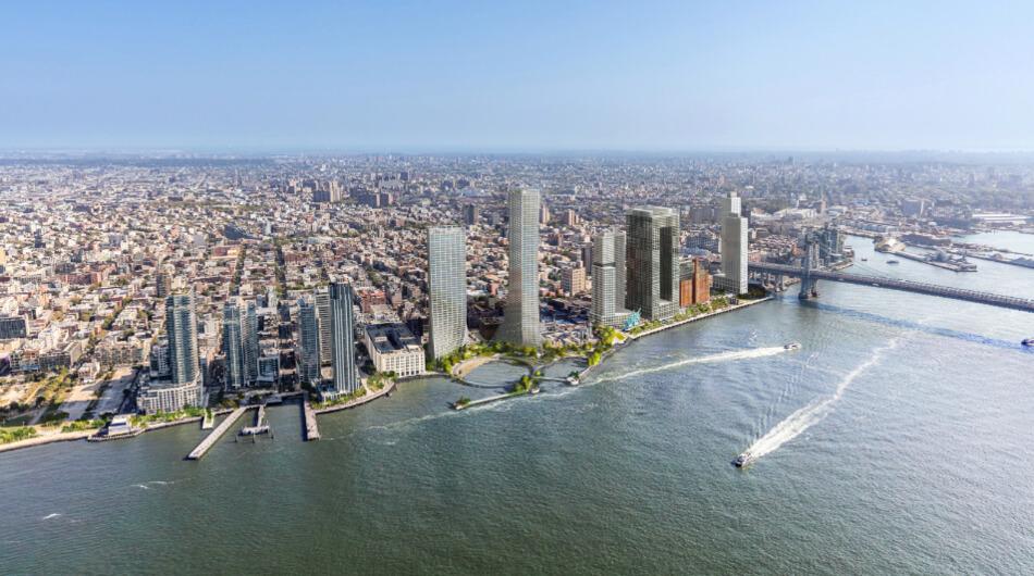 big_newyork