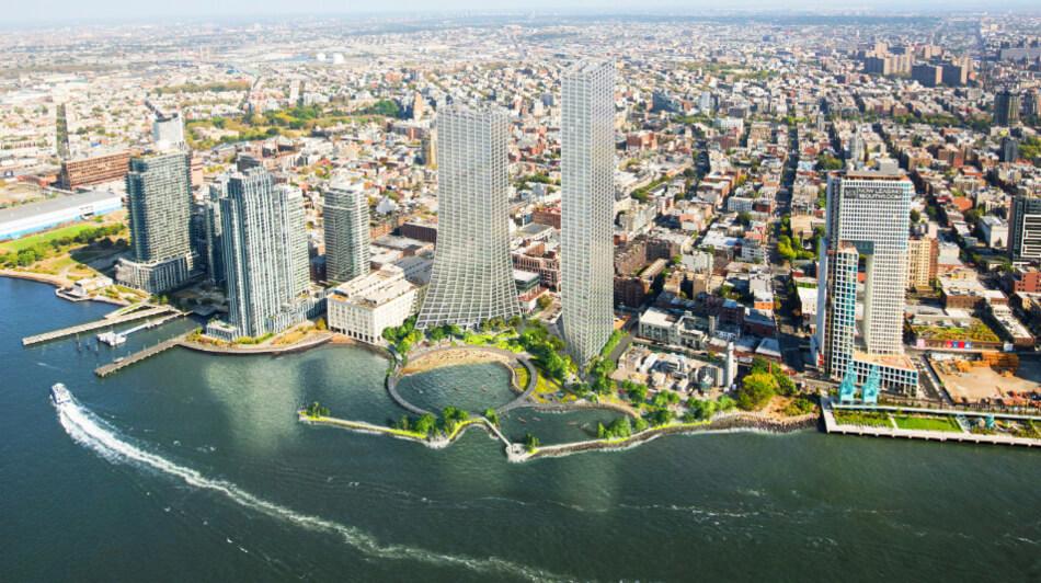 Big Newyork