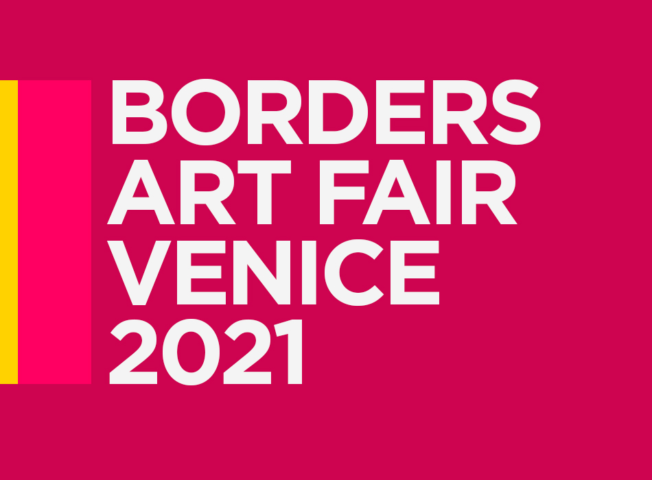 Borders 2021 001