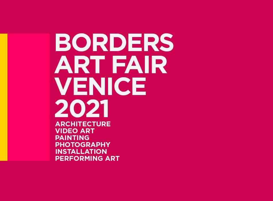 Borders 2021 004