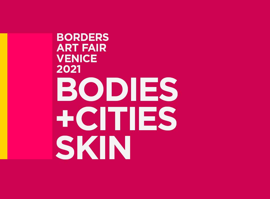 Borders 2021 Bc Skin