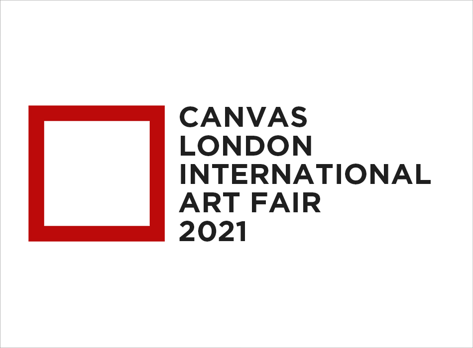 Canvas Logo 2021