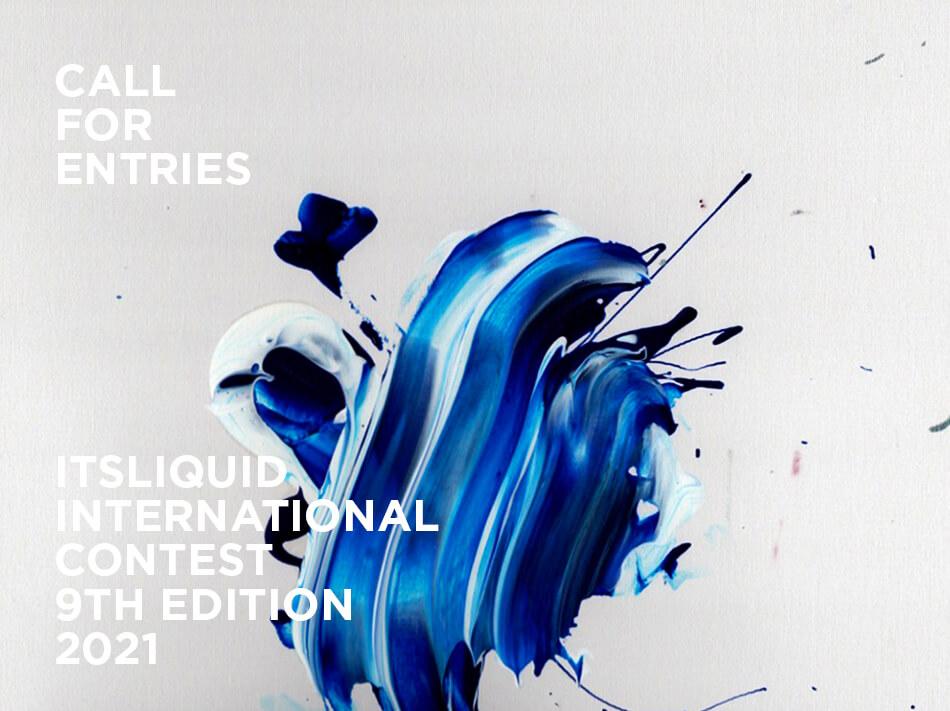 Itsliquid Contest 2021 002