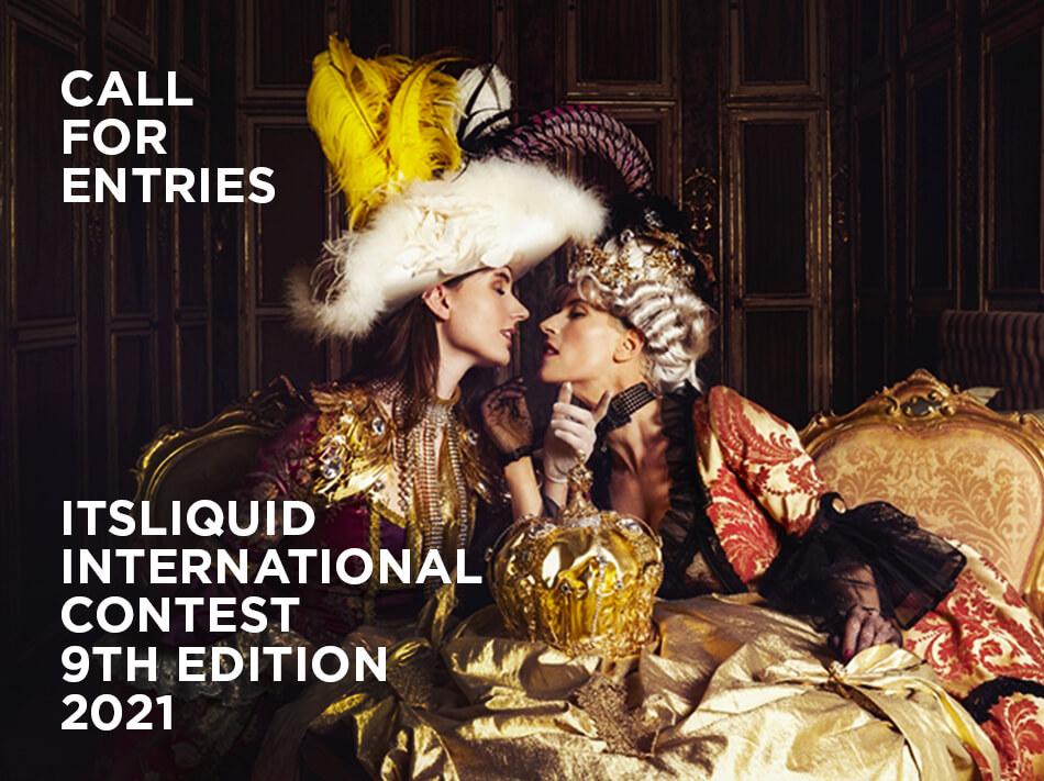 Itsliquid Contest 2021 003