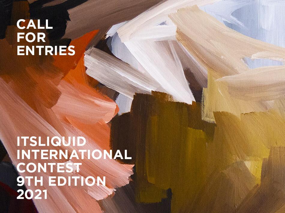 Itsliquid Contest 2021 004