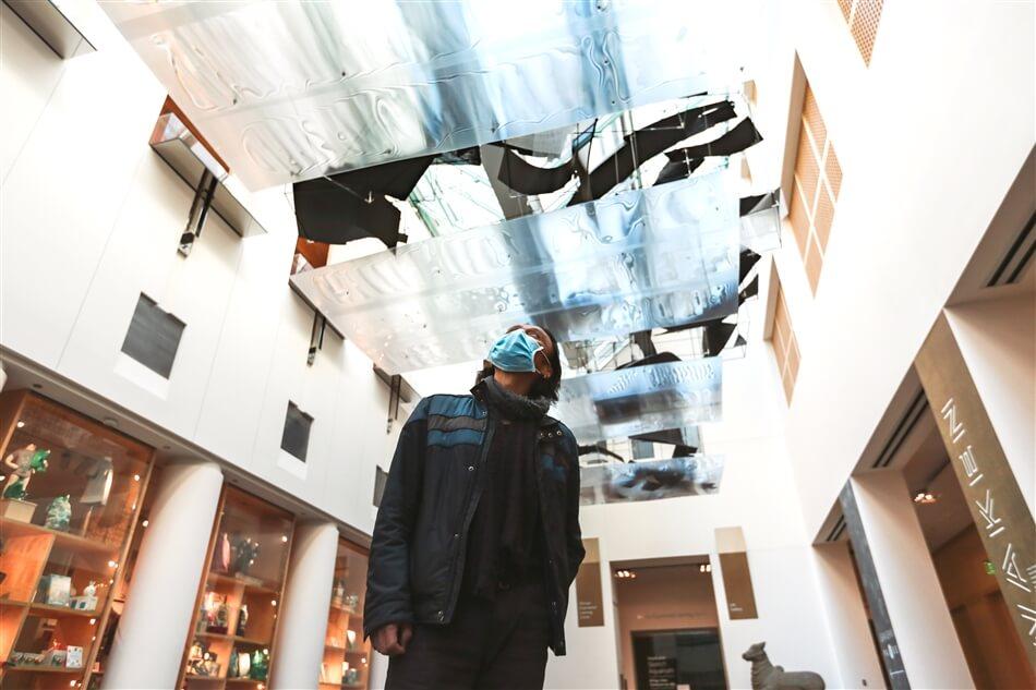 Zhengchongbin Asianartmuseum 001