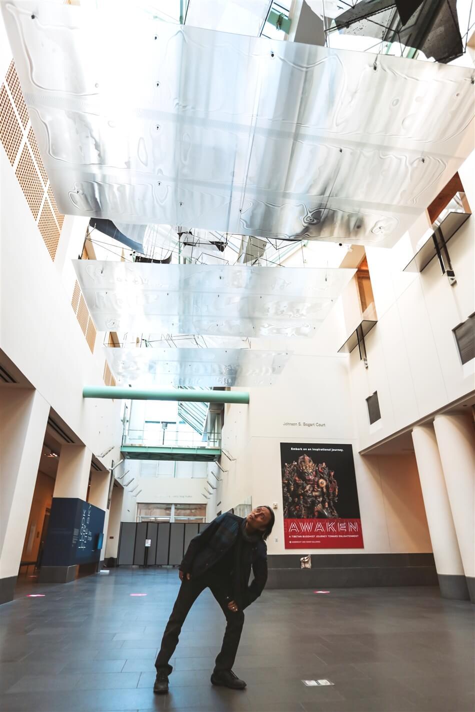Zhengchongbin Asianartmuseum 007