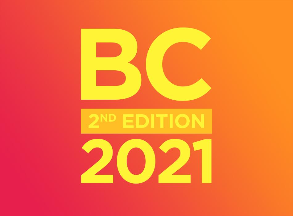 Bc2021 2nd Ed 001