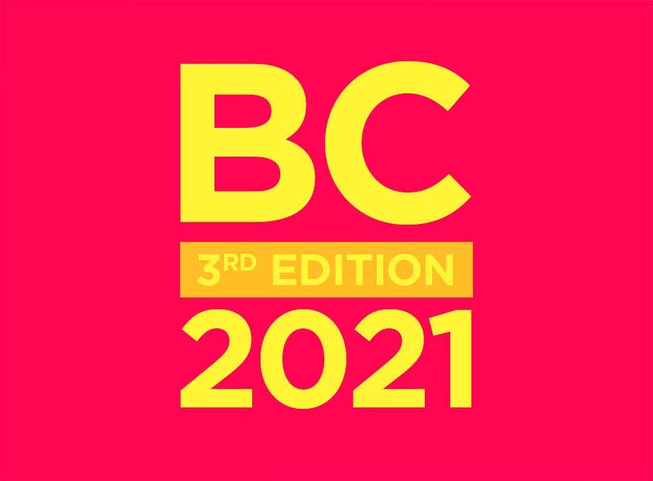 Bc2021 3rd Ed 002