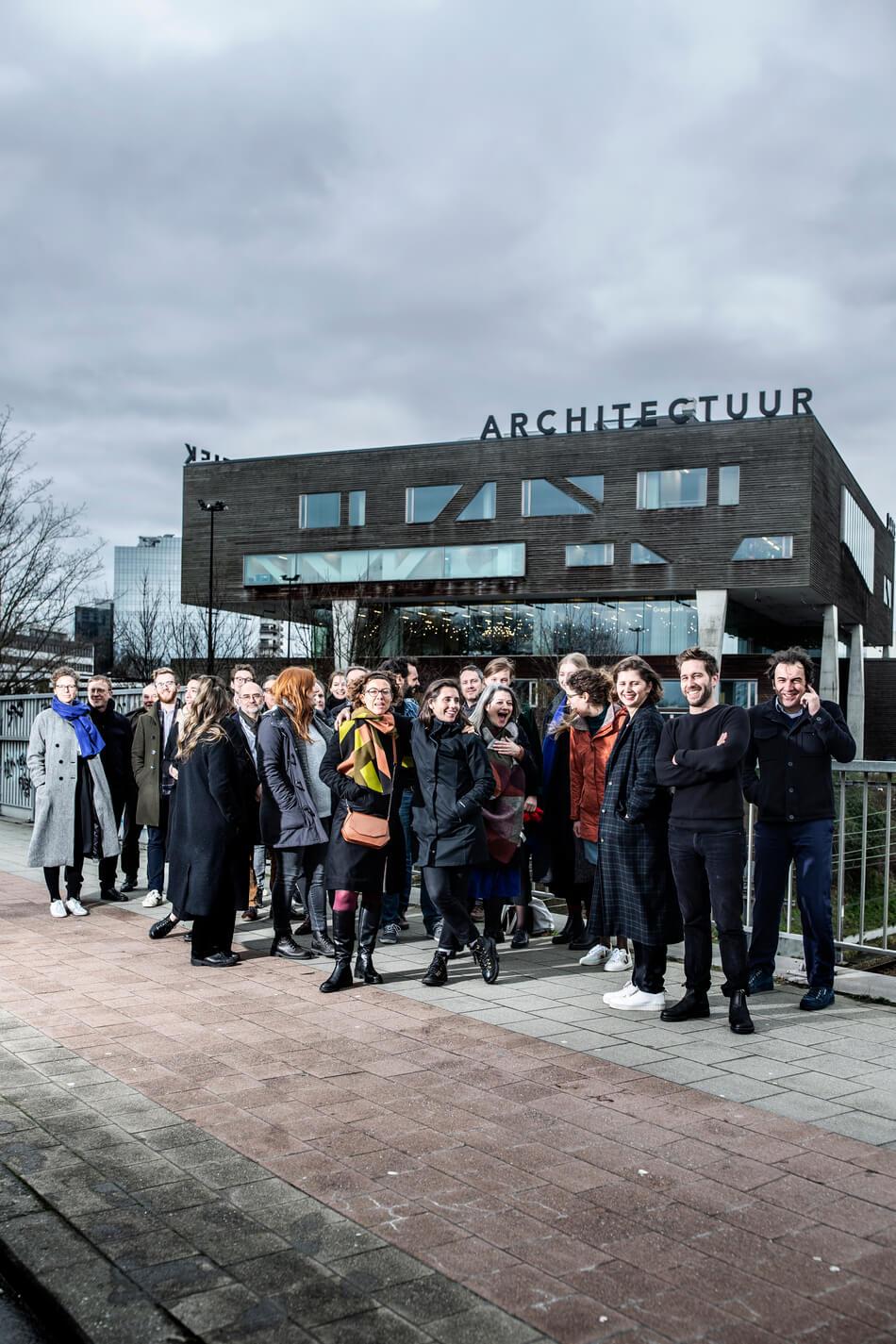 belgium_biennalearchitettura2021
