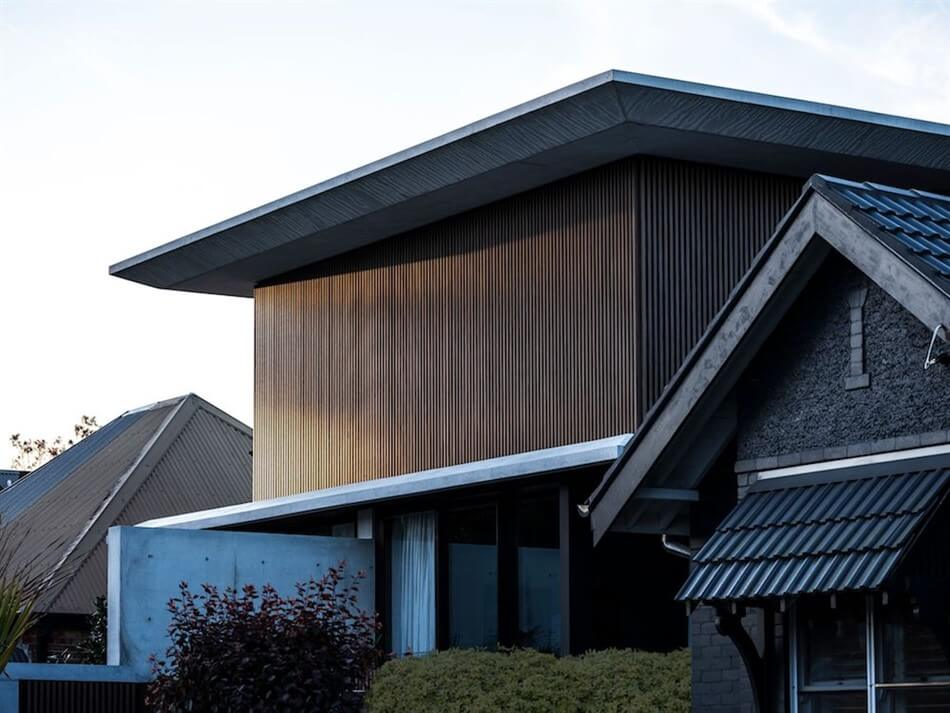 dkoarchitecture_aus